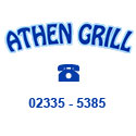 Athen-Grill