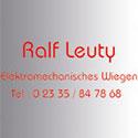 Leuty_125x125