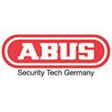 www.abus.com