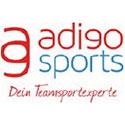 www.adigo-sports.de