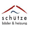 www.baeder-schuetze.de