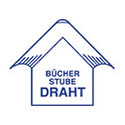 www.buecherstubedraht.de