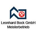 www.dachdecker-bock.de