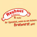 www.die-grillwurst.de