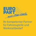 www.europart.net