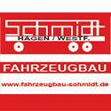 www.fahrzeugbau-schmidt.de