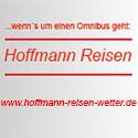 www.hoffmann-reisen-wetter.de