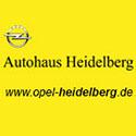 www.opel-heidelberg.de