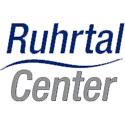 www.ruhrtal-center.de