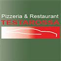 www.testarossa-wetter.de
