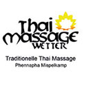 www.thai-massage-wetter.de.tl