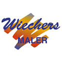 www.wiechers-maler.de